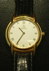 175フェンディ時計.JPG
