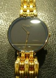 181ディオール時計.JPG