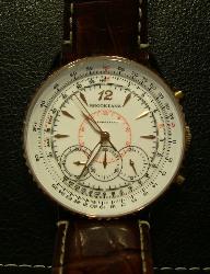 192ブリッキアーナ時計.JPG