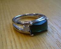トルマリン指輪.JPG