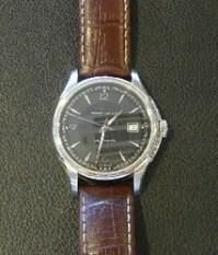 ハミルトン自動巻時計(250×250).JPGのサムネール画像