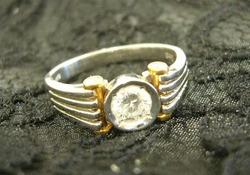 ダイヤ指輪 リングフェア.JPG