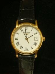 187ロンジン時計.JPG