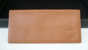 バーバリー財布.JPG