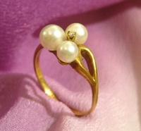 パール指輪(250).JPG