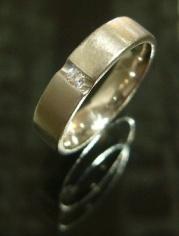 指輪(250) 3.JPG