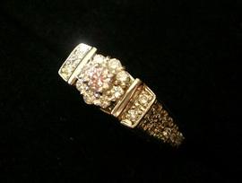 指輪 11月 本番3.JPG