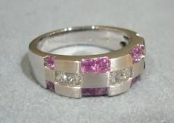 ピンクサファイヤ指輪.JPG