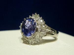 サファイア指輪.JPG