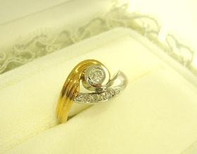 k18pt指輪.JPG