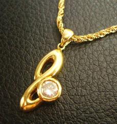 k18 ダイヤペンダント.JPGのサムネール画像