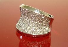 ptダイヤ指輪 幅広2.JPG