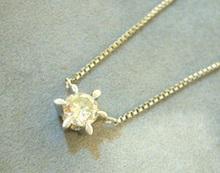ダイヤペンダント 6月ブログ.JPGのサムネール画像のサムネール画像