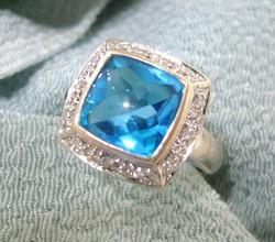 水色石指輪.JPG