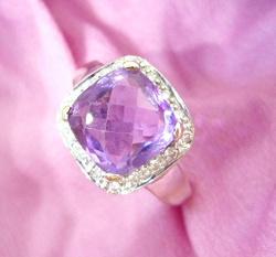 紫石指輪.JPG