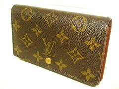 ヴィトン財布 モノグラム.JPGのサムネール画像