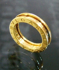 ブルガリk18指輪.JPGのサムネール画像