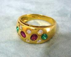 色石指輪.JPG