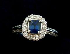 サファイヤダイヤ指輪.JPG