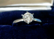 1cダイヤ指輪11月.JPGのサムネール画像
