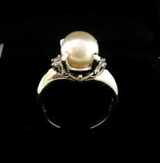 ptパール指輪.JPG