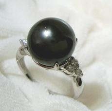 ptブラックパール指輪2.JPG