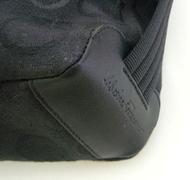 フェラガモトートバッグ 角(250).JPGのサムネール画像