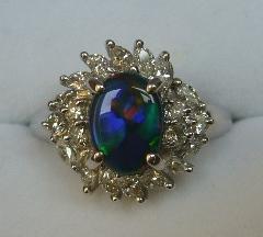 240ブラックオパール指輪.JPG