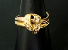 k18ダイヤ指輪(230).JPG