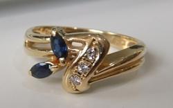 250サファイヤ指輪.JPG