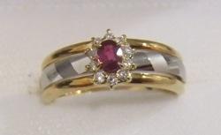 250ルビーダイヤ指輪.JPG