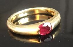 250ルビー指輪.JPG