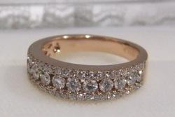 250K18ダイヤ指輪.JPG
