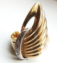 k18pt羽形指輪.JPG