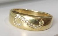 200sダイヤ指輪.JPG