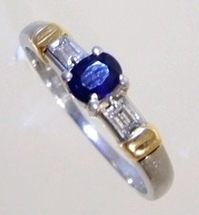 K18サファイヤ指輪.JPGのサムネール画像