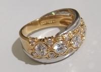 ダイヤ指輪2.JPG