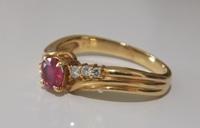 ルビー指輪1.JPG