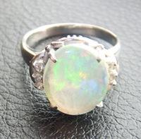 PTオパール指輪.JPG