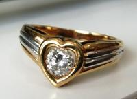 ダイヤ指輪   1.JPG
