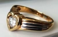 ダイヤ指輪  2.JPG