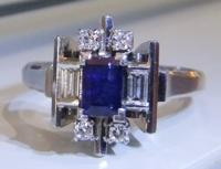 200   サファイヤダイヤ指輪.JPG