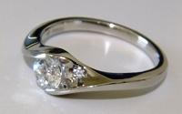 アッシャー指輪.JPG
