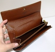 ヴィトン財布.JPG