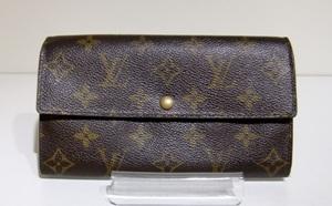 300ヴィトン財布.JPG