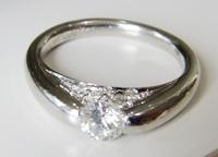 200ダイヤ指輪.JPG