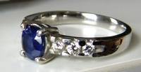 サファイヤ指輪.JPG