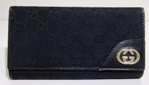 グッチ財布.JPG