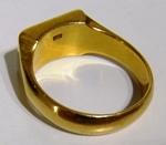 K18指輪.JPG
