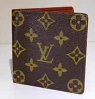 ヴィトン二つ折り財布.JPG